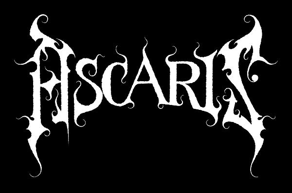 Ascaris Logo