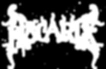 ascaris-logo-white_MED.png