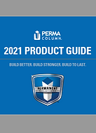 Perma-Column Product Guide.png