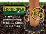 FootingPad Intro Book.png