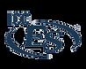 ICC ES icon.png