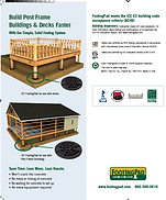 Footpad Product Brochure.png