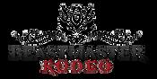 logo_150x300_1588018160__05186.original.