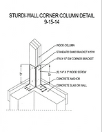 Sturdi-Wall Corner Detail.png