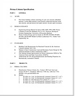 Perma Column AIA Specification.png