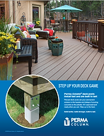 Deck Post Booklet.png