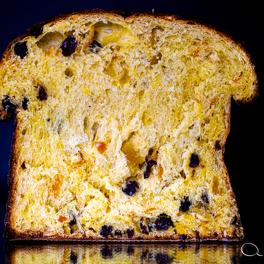 Panettone traditional website.png