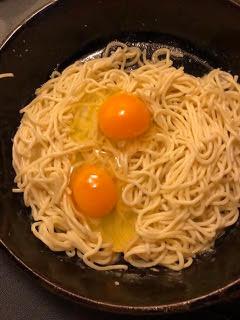 Joan's egg pasta.jpg