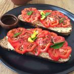 tomato toast in oaxaca.JPG