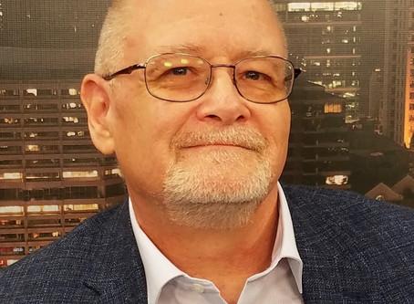 Meet writer Paul King