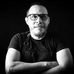 Daniel Hernandez.png