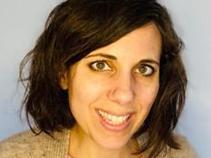 Meet Food Blogger Emily Ackerman