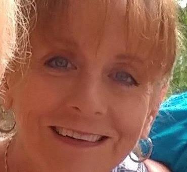 Meet writer Anne Braly