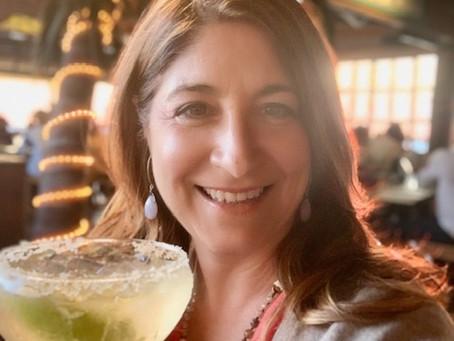Meet writer Alina Hernandez
