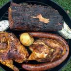 smoked meat feast.jpg