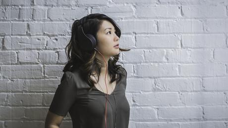 Should You Start a Podcast?