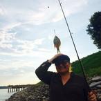 liz fishing cropped.jpg