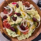 john-kessler-salad.jpg