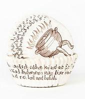 Macbeth cupcake liners.jpg