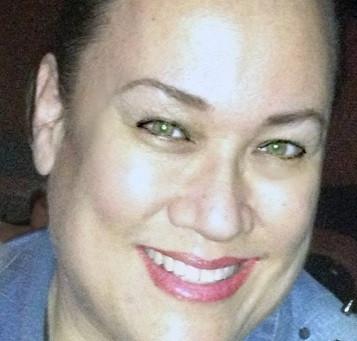 Meet writer Shelley Moench-Kelly