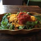 veggie taco rice in kyoto (1).jpg