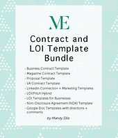 Mandy Ellis contract bundle.jpg