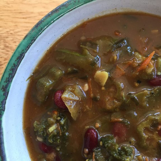 Harvest Vegetable Soup.jpeg