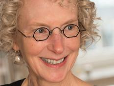 Meet NYT Best-Selling Cookbook Author Phyllis Good