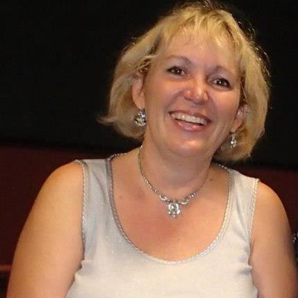 Carol Brzozowski