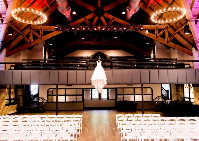 C&M Wedding 68.jpg