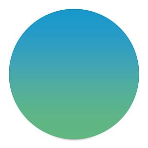 green_circle.png