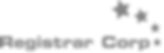Registrar_logo_grey.png