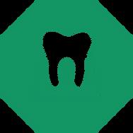 Gum Defect_Transparent_20180927_Emerald.