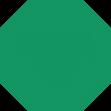 Lateral Augmentation_Transparent_2018092