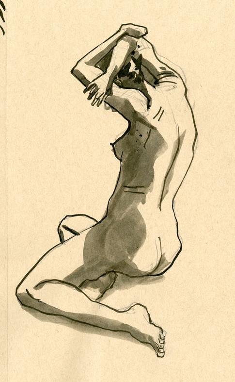 Figure #574