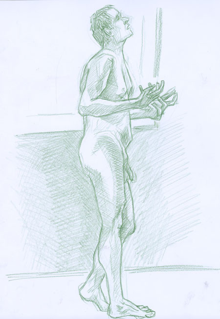 Figure #223