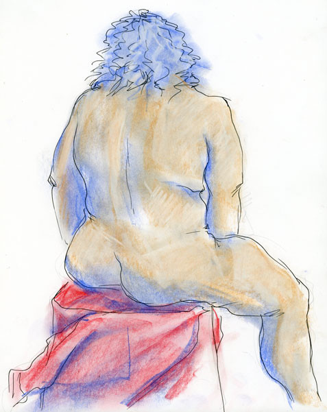 Figure #224