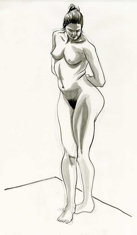 Figure #301