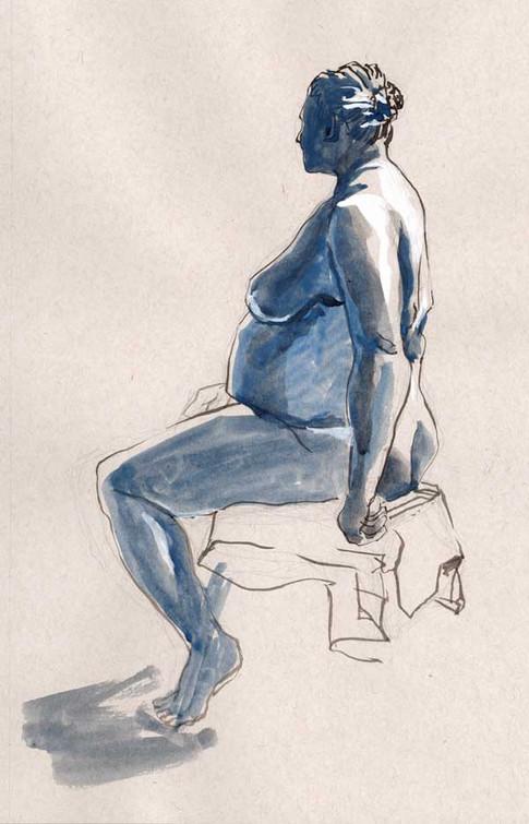 Figure #353
