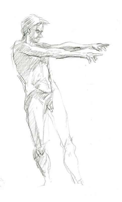 Figure #593