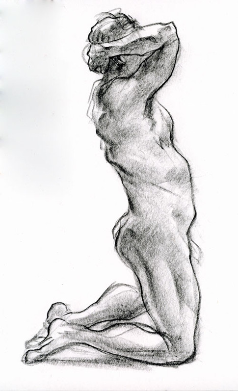 Figure #334