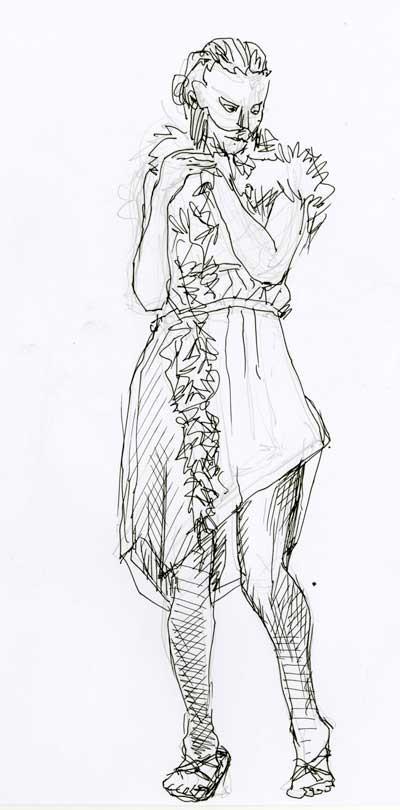Figure #310