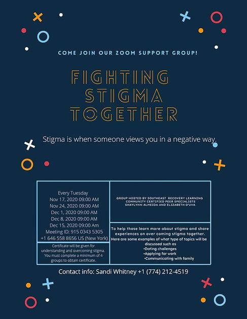 Fighting Stigma.jpg