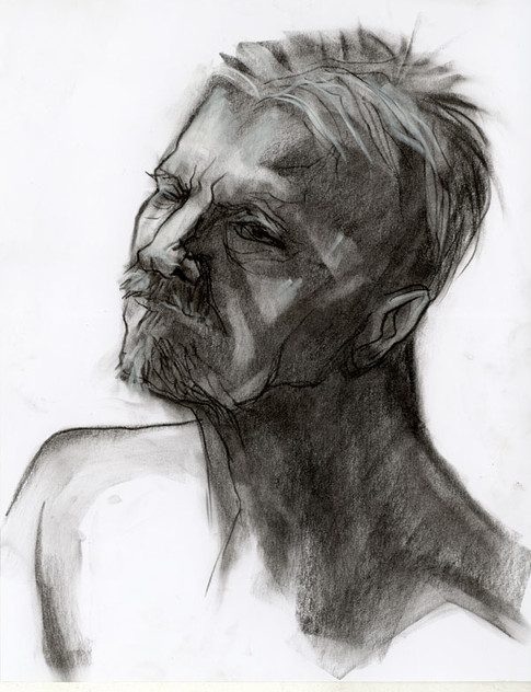 Figure #343