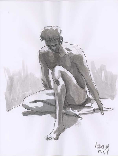 Figure #359