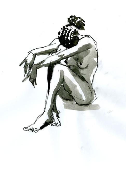Figure #610