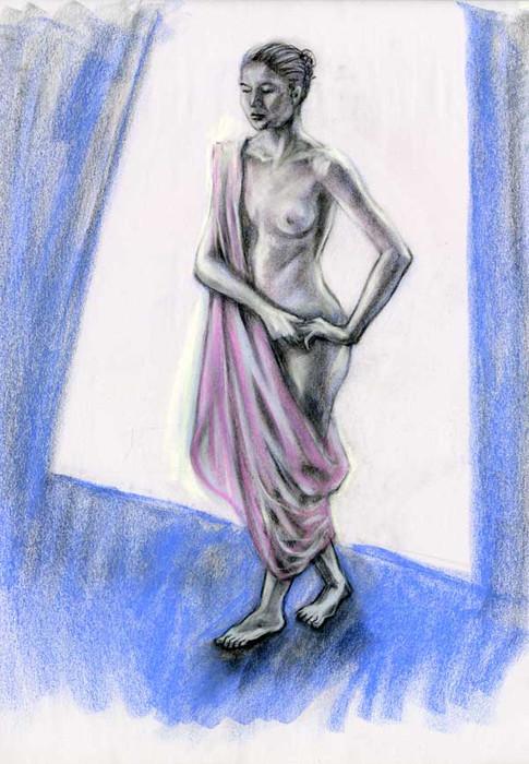 Figure #295