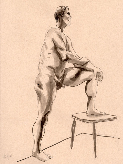 Figure #380