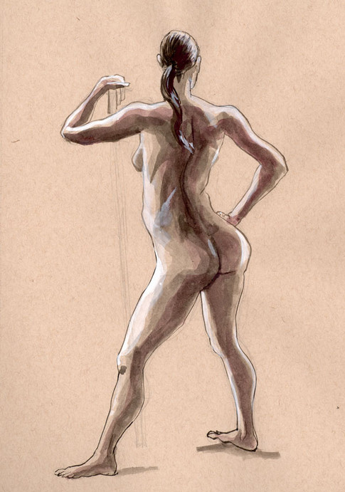 Figure #378
