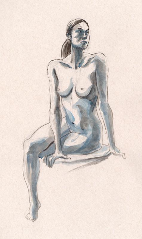 Figure #377